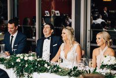 Upper Reach Winery Wedding / Krystle and Scott — Creative Perth Wedding Photographer / Weddings, Elopements, Pre Weddings Elopements, Perth, Weddings, Wedding Dresses, Creative, Bride Dresses, Bridal Gowns, Alon Livne Wedding Dresses, Wedding Gowns