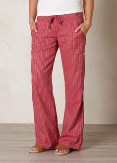Pants For Women - Jeans, Stretch & Workout Pants   prAna