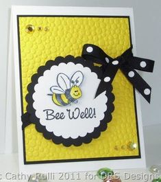 Bee Well#Repin By:Pinterest++ for iPad#