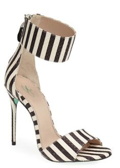 striped 'malibu' sandals @Nordstrom http://rstyle.me/n/h93k5r9te