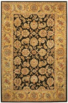 Safavieh Classic  CL-758 Rugs | Rugs Direct