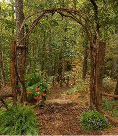 Add climbing vines: Vitis riparia or vulpina, Clematis ligusticijolia, Partlienocissus quinquefolia, or Humulus lupulus