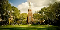Brooklyn College Named Best School in New York to Attend if You Don't Want to Talk to Anyone – the EXCELSIOR