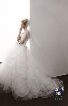 アリュール(Dress Gallery ALLURE GINZA) glenda_argento