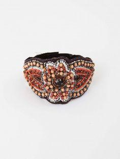 Boho Bliss Bracelet