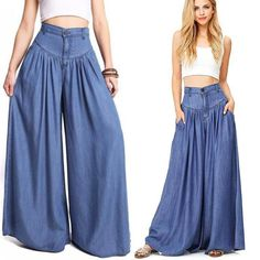 Women S Fashion Queen Street Mall Code: 2732857353 Yoga Fashion, Fashion Sewing, Curvy Fashion, Womens Fashion, Jumpsuit Pattern, Hippie Outfits, Womens Clothing Stores, Jumpsuits For Women, Ideias Fashion