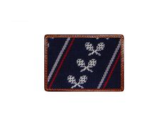 4e12c65b8cc 56 Best Needlepoint Credit Card Wallets images