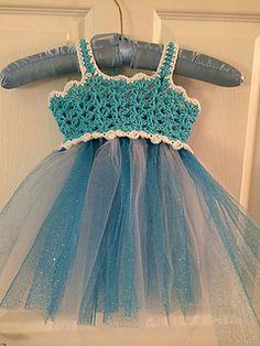 Flower Girl Tutu Dress ~ newborn - 12 yr  $5.99