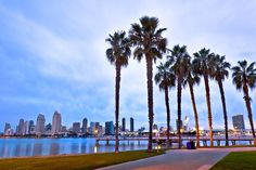 This breaking fare sale has Virgin America and US Airways selling tickets from Boston to San Diego for as low as $331 round trip!