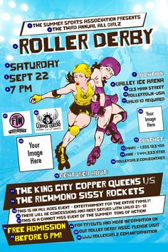 http://www.ticketprinting.com/images/products/Roller-Derby-Jammer-Poster.png