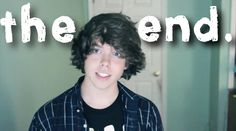 This helped me so much. He is truly amazing. Please watch if you're having a hard time with self harm or suicide.