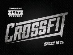 Crossfit Take One Million
