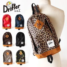 Drifter/ドリフター/プレイパック/ボディバッグ/ワンショルダー/Play Pack/DF580/メンズ/レディース【国際メール便 国際格安配送】【楽天市場】