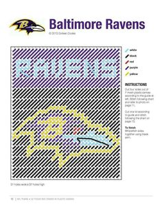 Baltimore Ravens TBC 2/2
