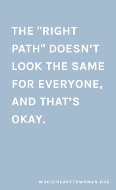 How To Know If You're On The Right Path — molly ho studio Need Quotes, Lost Quotes, Quotes To Live By, Quotes Motivation, Monday Motivation, Feeling Lost, How Are You Feeling, Self Awareness Quotes, Path Quotes