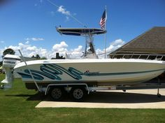 Thousands of boats for sale in the United States and around the world on Boat Select Fishing Boats For Sale, Around The Worlds, United States, U.s. States