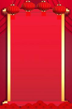 Luxury Background, Banner Background Images, Background Patterns, Aqua Wallpaper, Framed Wallpaper, Diwali Wallpaper, Certificate Background, Hindu Wedding Cards, Boarders And Frames