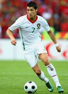 #CristianoRonaldo #Portugal #7 #CR #ForcaPortugal