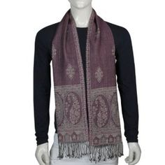 Wool Neck Scarves for Mens Anniversary Gift for Him 13 X 64 inches (Purple) (Apparel)  http://www.amazon.com/dp/B004HHVO2K/?tag=iphonreplacem-20  B004HHVO2K