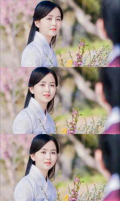 Wallpaper/Ruler: Master Of The Mask/Kim So Hyun/ Han Ga Eun