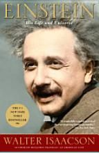 Einstein: His Life and Universe [Book]