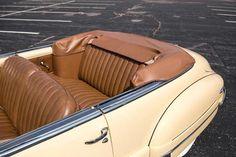 1948 Buick Roadmaster, Cool Cars, Vehicles, Car, Vehicle, Tools