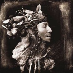 View Harvest, Philadelphia by Joel-Peter Witkin on artnet. Browse upcoming and past auction lots by Joel-Peter Witkin. Joel Peter Witkin, Andre Kertesz, Controversial Photographers, Songs Of Innocence, Diane Arbus, Expo, Illustrations, Macabre, American Artists