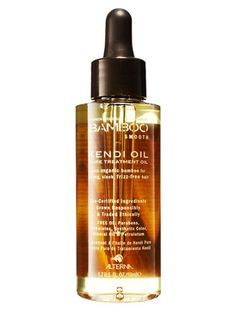 Best shine booster...Alterna bamboo kendi oil. Use as oil treatment on dry hair or heat protection on wet! Makes your hair SUPER SHINY!