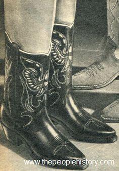 20 bästa bilderna på Cowboys   Skor, Cowboystövlar och