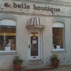 Belle in Boots: Giveaway #abelleboutique