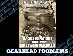 Gearheadproblems blueprintengines crateengines engineinstall gearheadproblems blueprintengines crateengines engineinstall malvernweather Image collections