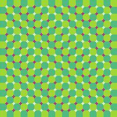 illusion-optique-2016-07