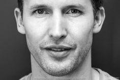 James Blunt photographed by Philip Ducap Fine Art Photography http://www.philipducap.com