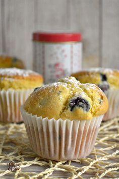 Cupcake Cookies, Cupcakes, Molten Cake, Sin Gluten, Chocolate Recipes, Sweet Recipes, Crockpot Recipes, Bakery, Snacks