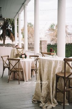Jennings King Photography - Lizz Luckhart Designs - Snyder Event Rentals