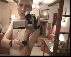 For the last two years of his life, Ben Rogers documented the two very different sides of his life. On the one hand, the loving son and brother he was desperate to be, on the other, his life as a heroin addict spinning out of control. He died leaving behind 30 hours of startling video footage. This film, made with the cooperation of Ben's family, uses the tapes Ben left behind to piece together how a bright young man could get sucked into a fatal addiction.