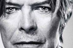 Cultura Inquieta - David Bowie