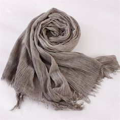 Natural Cotton Scarf is available for a limited time. Check in our store http://fitsmen.com/products/natural-cotton-scarf?utm_campaign=social_autopilot&utm_source=pin&utm_medium=pin  #mensfashion #bowties #neckties #belts #casual