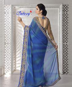 Uppada Pattu Sarees, Trendy Sarees, Latest Sarees, Ethnic, Sari, Women's Fashion, Traditional, How To Wear, Stuff To Buy