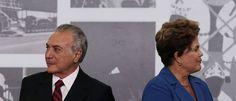 InfoNavWeb                       Informação, Notícias,Videos, Diversão, Games e Tecnologia.  : Decisão sobre chapa Dilma-Temer será histórica, di...
