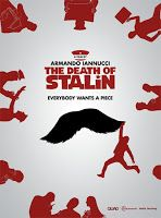 Caffè Letterari: Morto Stalin, se ne fa un altro