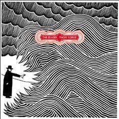 The Eraser / Thom Yorke