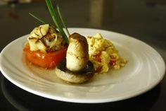 English Breakfast #pegasosworld #turkey #food