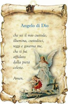 Preghiere per la sera immagini cristiane Italian Christmas Traditions, Religion Catolica, European Languages, Beautiful Prayers, Catholic Prayers, Catholic Memes, Music Pics, Italian Language, Learning Italian