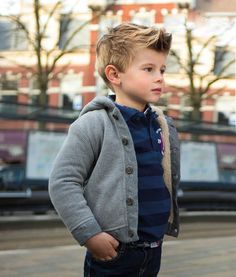 MAYORAL. Mini Collection. Fall-Winter 2014.