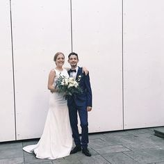 Boho, Wedding Dresses, Instagram, Fashion, Bridal Dresses, Moda, Bridal Gowns, Wedding Dressses, Weeding Dresses