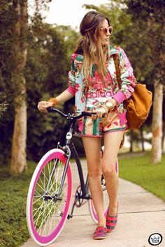 bike_around_the_world