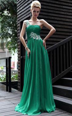 Homecoming Dresses,Homecoming Dresses,Homecoming Dresses @Merpher. L