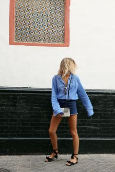 Lucy-Williams-Fashion-Me-Now-Seville