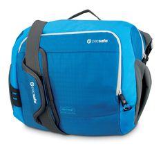 Ocean blue Venturesafe 350 GII